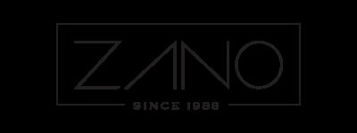 zano-logo