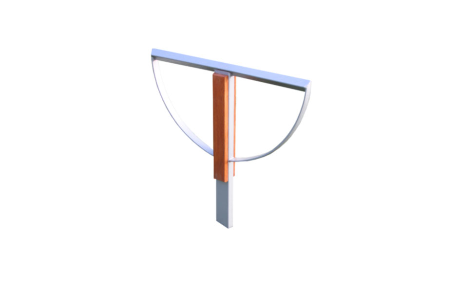 core-cycle-stand2