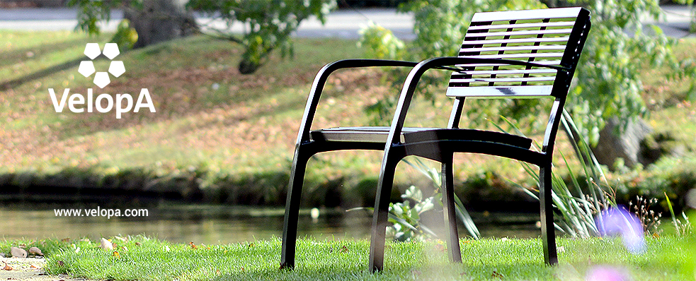 velopa-street-furniture